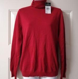 Ralph laurent Sweater xl